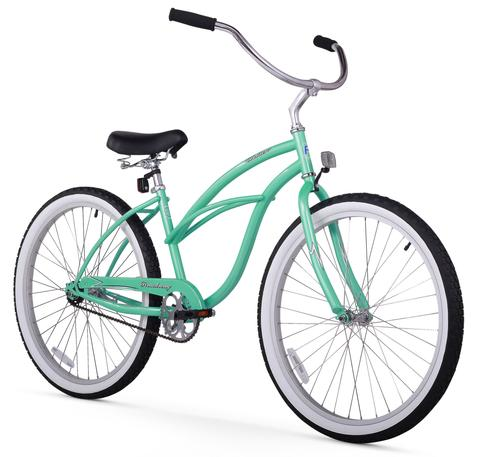 firmstrong_urban_lady_single_speed_beach_cruiser_bicycle_26-inch_mint_green_large